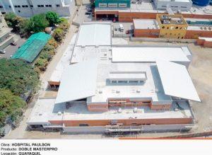 04-doble-masterpro-hospital-paulson