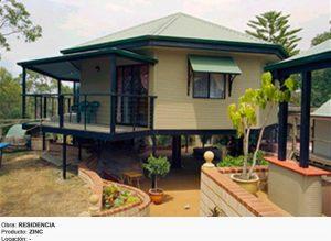 13-zinc-residencia1