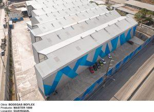 bodegas-boflex-master-1000-2017-rooftec