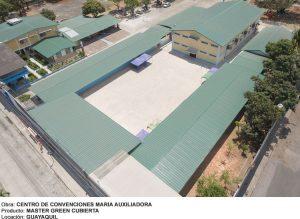 centro-convenciones-maria-auxiliadora-master-green-cubierta-2017-rooftec