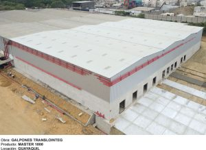 galpones-translointeg-master-1000-2017-rooftec