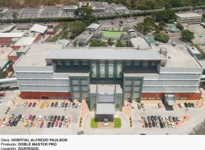 hospital-alfredo-paulson2