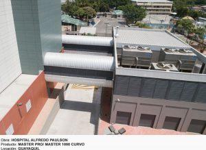 hospital-paulson