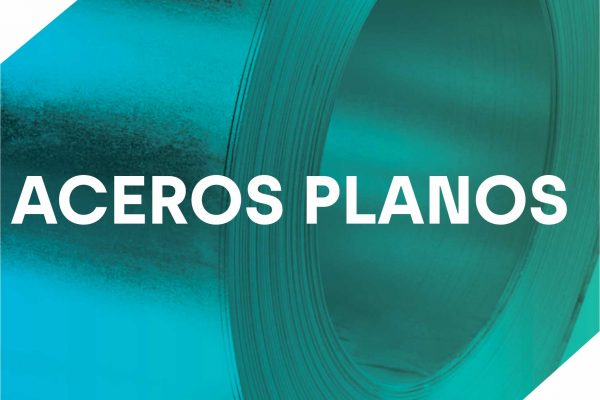 aceros-planos-producto